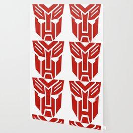 Autobot Wallpaper