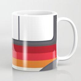 LVRY1 Coffee Mug