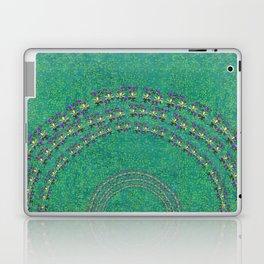 Invention Laptop & iPad Skin