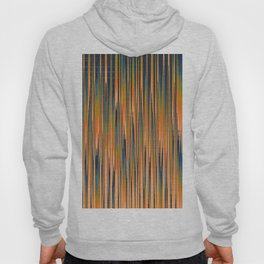 Abstract 359 Hoody