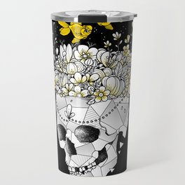 Get Lost With You Travel Mug