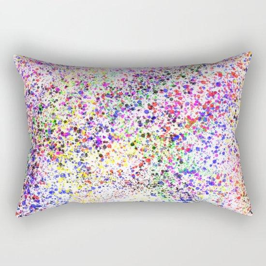 17.1 Rectangular Pillow