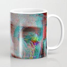 Lostangel Coffee Mug