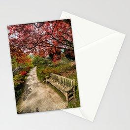 Take a Break Stationery Cards