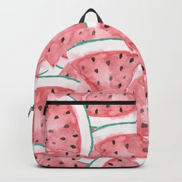 Lots of Watermelons Backpack