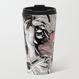 Ngaov Travel Mug
