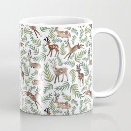 Loved Dearly Coffee Mug