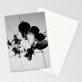 Voyager_1 Stationery Cards