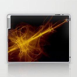 GALACTIC DREAM Laptop & iPad Skin
