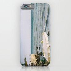 Dalboka love iPhone 6s Slim Case