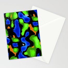 athchomhairle Stationery Cards