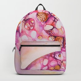 Future Fruit Backpack