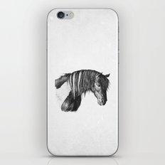 Sultan iPhone & iPod Skin