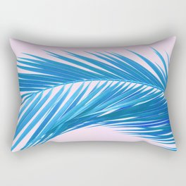 Tropical Dream Rectangular Pillow