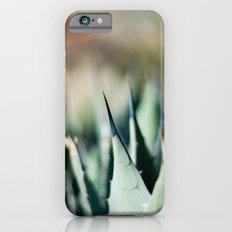 Thorn iPhone 6s Slim Case