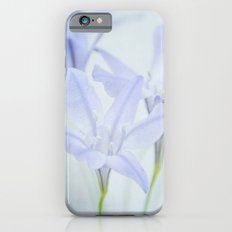 triplet lily Slim Case iPhone 6s