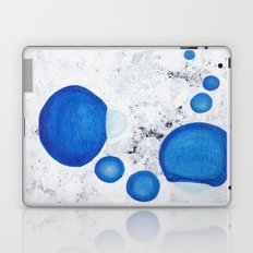 Bubble... Laptop & iPad Skin