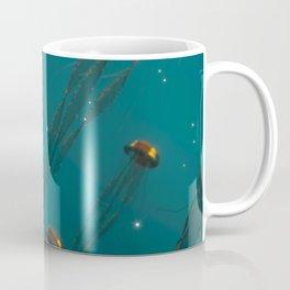 APOLLOJELLIES Coffee Mug