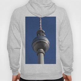 Berlin Fernsehturm Hoody