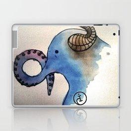 Lil monster Laptop & iPad Skin
