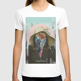 The Wonderful Conventional T-shirt