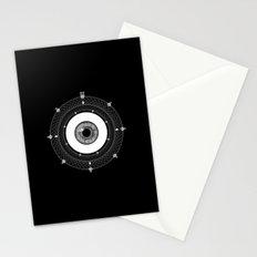 Eyev Stationery Cards