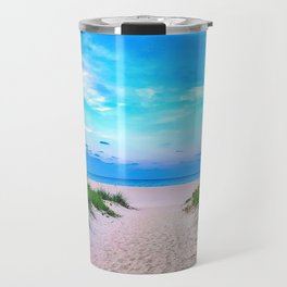 Haulover Dawn Travel Mug