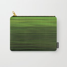 Spread Frog Carry-All Pouch