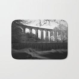 Viaduct Bath Mat