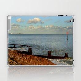 Deal Beach Laptop & iPad Skin