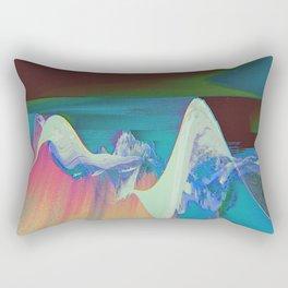 NTDDYDT Rectangular Pillow