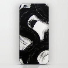 No. 21 iPhone & iPod Skin