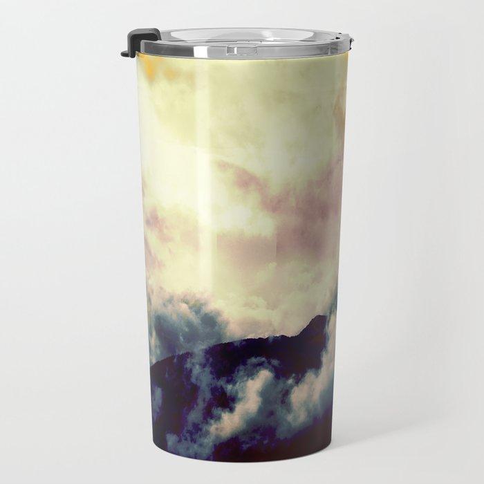 heavenhills Travel Mug