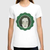 dana scully T-shirts featuring Dana Scully by Kuki