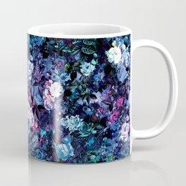 RPE FLORAL X Coffee Mug