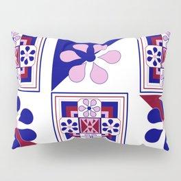 Whimsiquilt Pillow Sham