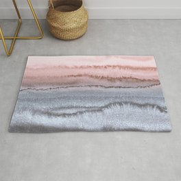 WITHIN THE TIDES - SCANDI LOVE Rug