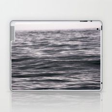 Nothing but Ocean Laptop & iPad Skin