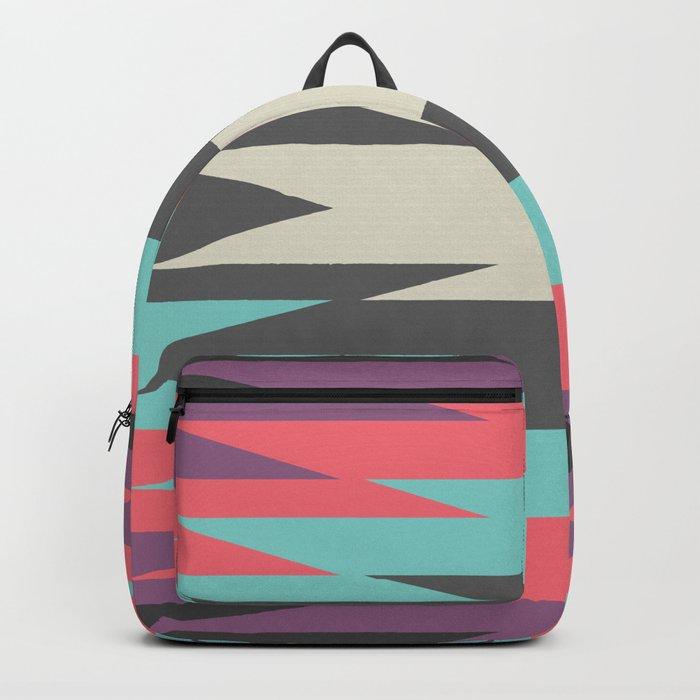 Vitan Backpack