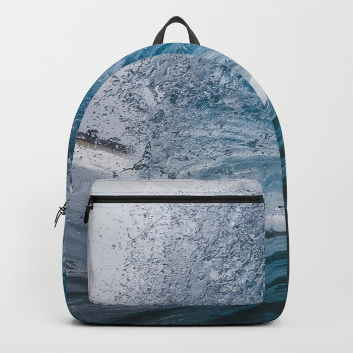 Great Surf Backpack