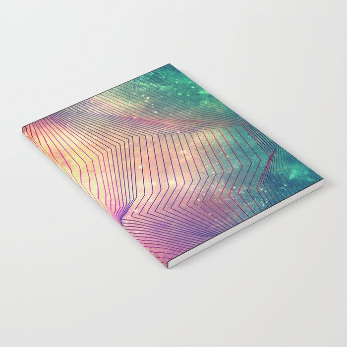 gyt th'fykk yyt Notebook