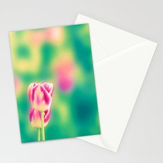 The fantastic five and more Stationery Cards