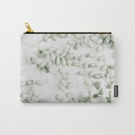 Natural Background 11 Carry-All Pouch