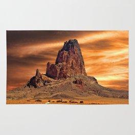 Desert Skies Rug