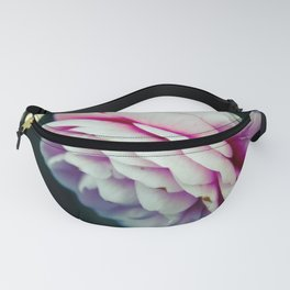 Pink Spring Magic Fanny Pack