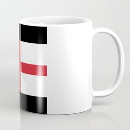 Gb-Eng Flag Coffee Mug