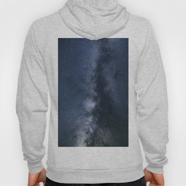 Galaxy Explore Hoody