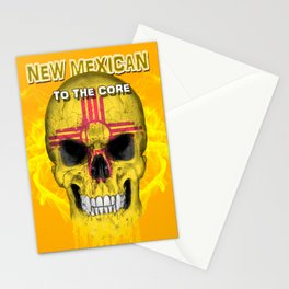 To The Core Collection: New Mexico Stationery Cards