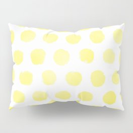 delilah Pillow Sham