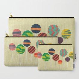 Sweet lollipop Carry-All Pouch